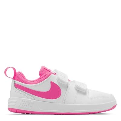 Nike Pico 5 Little Shoe pentru Copil