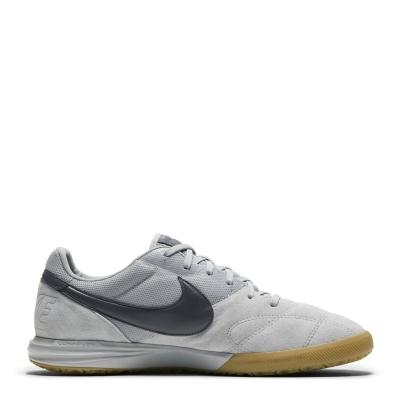 Ghete fotbal sala Nike Premium 2 Sala