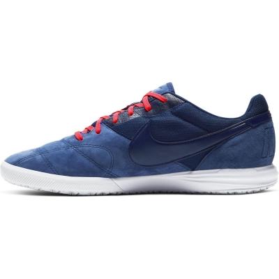 Pantofi sport Nike Premier Sala pentru sala Football