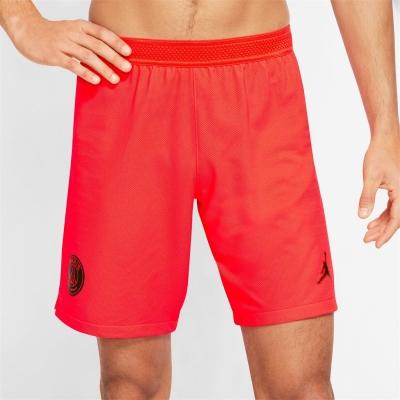 Pantaloni scurti Nike Vapor Match