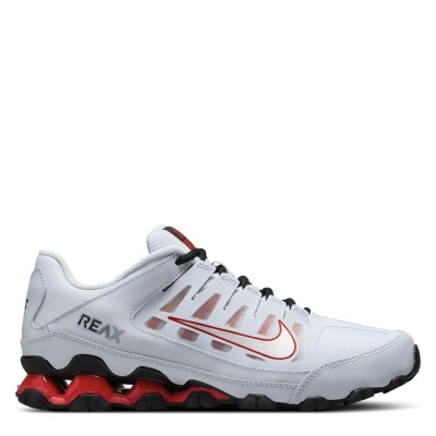 Nike Reax 8 TR Training Shoe pentru Barbati