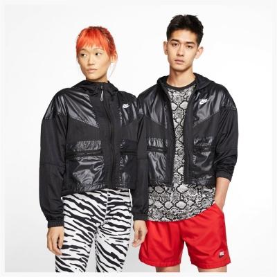 Jachete Nike Rebel Windrunner pentru Femei