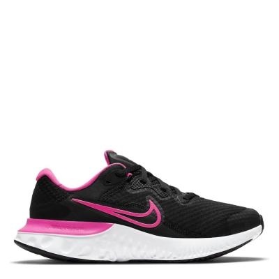 Nike Renew Run 2 Big Shoe pentru Copil