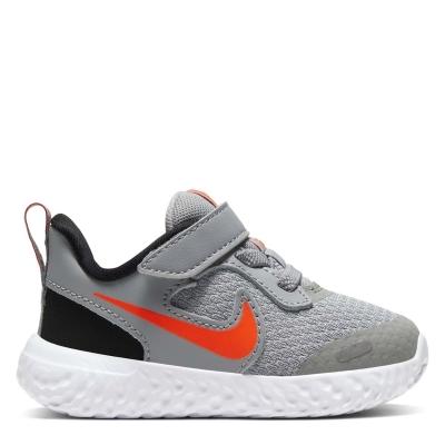 Nike Revolution 5 / Shoe Bebe pentru Bebe