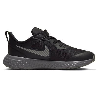 Adidasi Sport Nike Revolution 5 HZ Child de baieti