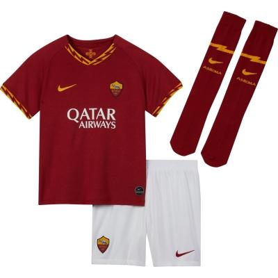 Nike Roma Lkbrt Kit Hm