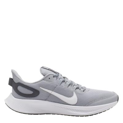 Adidasi Sport Nike Run All Day 2 pentru Barbati