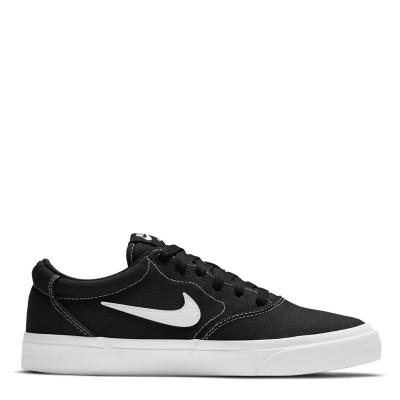Tenisi panza Pantofi sport Nike SB Charge Skate pentru femei