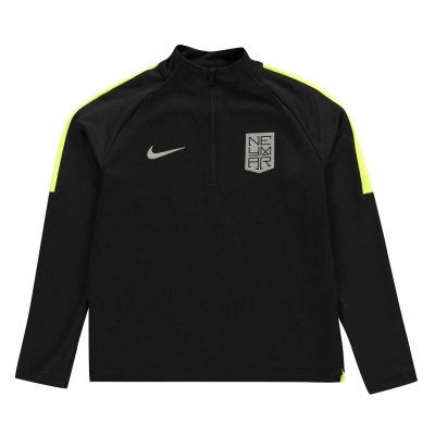 Nike Squared Drill Top