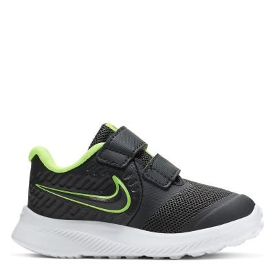 Nike Star Runner 2 / Shoe Bebe pentru Bebe