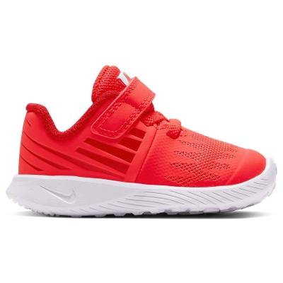 Nike Star Runner Shoe de baieti Bebe