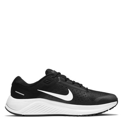 Pantofi Sport Nike Structure 23 pentru Barbati
