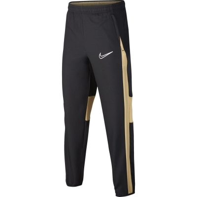 Trening Nike Summer Performance Bottoms