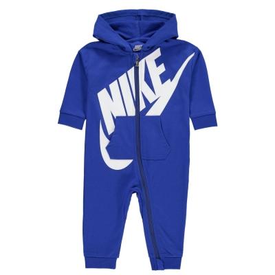 Nike Swoosh Sleep Suit Bebe
