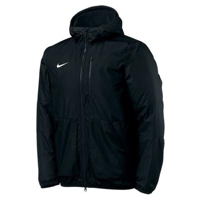 Jachete Nike Team Fall pentru Barbati