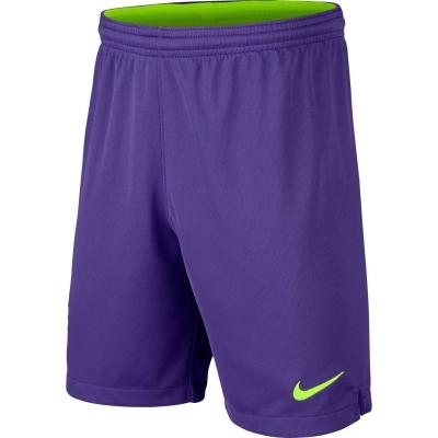 Pantaloni scurti Nike Tottenham Hotspur Football Club Stadium de baieti Junior