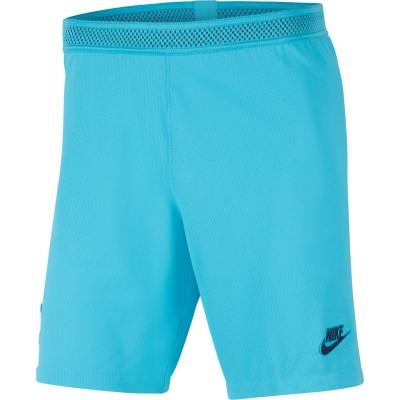 Nike Thfc Vap Mtch Short
