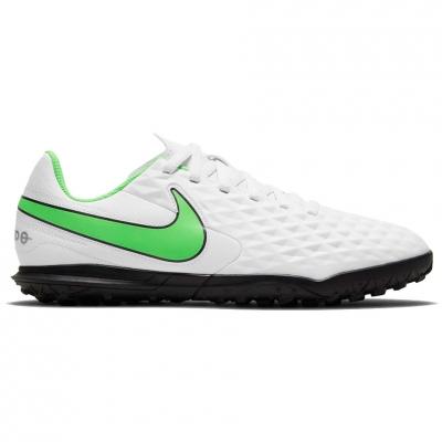 Nike Tiempo Legend 8 Club TF AT5883 030 Junior