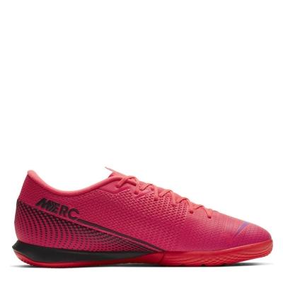 Ghete fotbal sala Nike Vapour 13 Academy Unisex