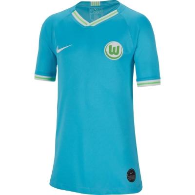 Nike Vflw Brt Stad Jsy Ss