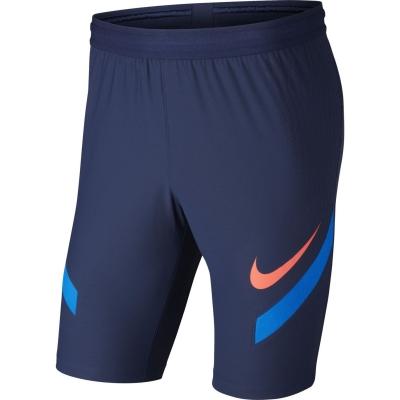 Nike Vprknt Strk M18short