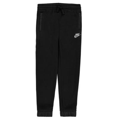 Bluze Pantaloni Nike Jogging de baieti Bebe