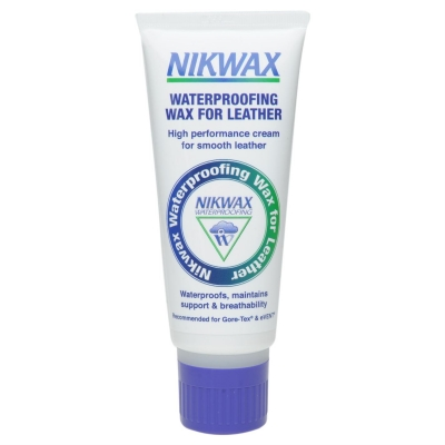 Nikwax Waterproof Cream
