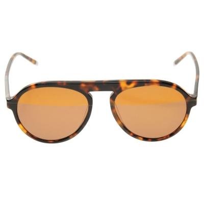 Ochelar soare Calvin Klein CK4350