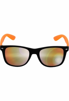 Ochelar soare Likoma Mirror MasterDis