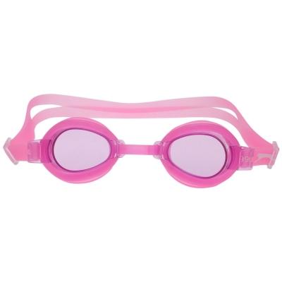 Ochelar pentru Inot Slazenger Wave Juniors