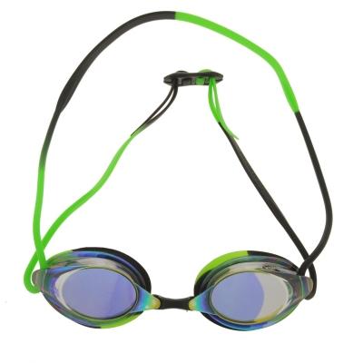 Vorgee Fuse Goggles de adulti