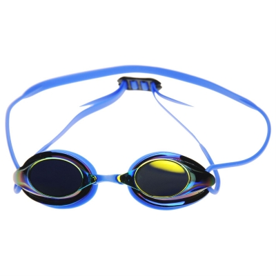 Vorgee Missile Eclipse Race Goggles