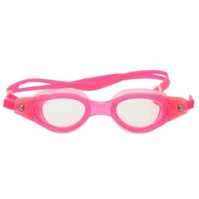 Ochelar pentru Inot Vorgee Vortech Junior