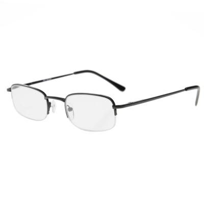 Slazenger Reading Glasses