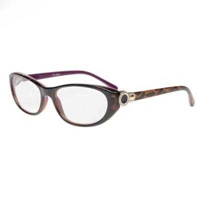 Slazenger Reading Glasses pentru Femei