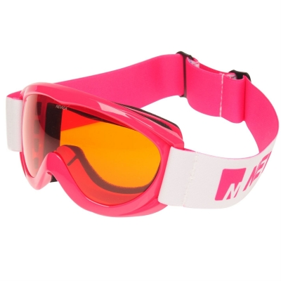 Ochelari ski Nevica Meribel Juniors