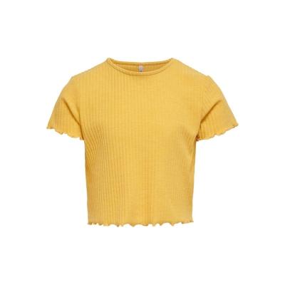 Only jersey Top de fete