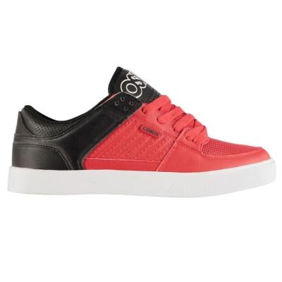 Pantofi sport Osiris Osiris Protocol Skate pentru Barbati