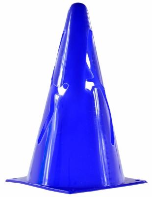 "PACHOEK SMJ VCM-9ACS1 9 ""/ 23cm / openwork blue"