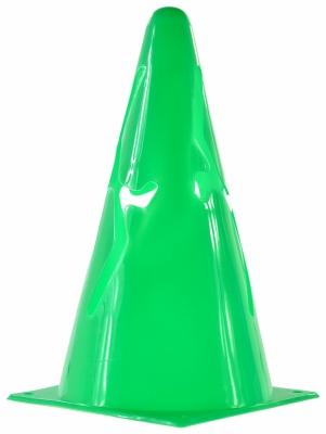 """PAKOEK SMJ VCM-9ACS1 9 """"/ 23cm / green openwork"""