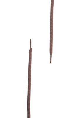 Pad 130cm Tubelaces