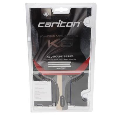 Palete Ping Pong Carlton Kinesis Xelerate K8