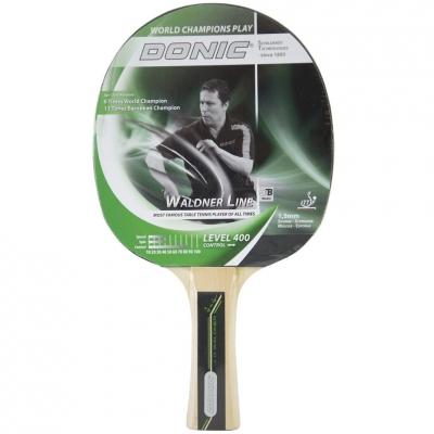 Racheta tenis Table Donic Waldner 400 713062