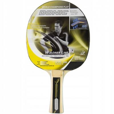 Racheta tenis Donic Waldner 500 table 723062