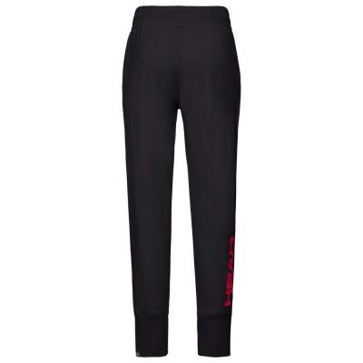 Pantalon club Rosie BKRD
