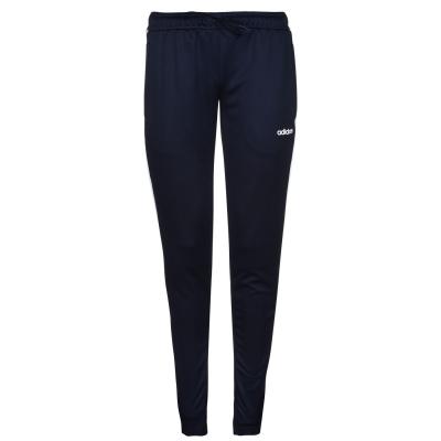 Pantaloni adidas Football Sereno Slim pentru femei
