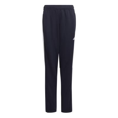 Pantaloni adidas Football Sereno 19 pentru Copil