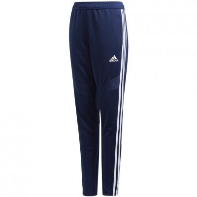 Pantaloni adidas Tiro 19 Training JR DT5177 adidas teamwear