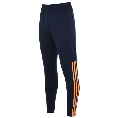 Pantaloni adidas Trofeo pentru Barbati