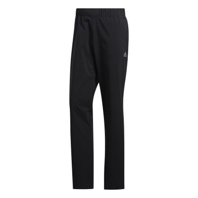 Pantaloni adidas Waterproof Golf pentru Barbati